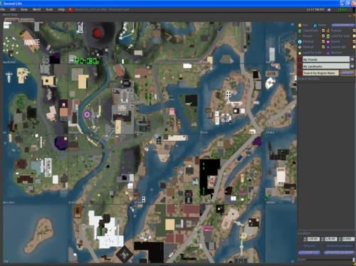 Secondlife_map_1
